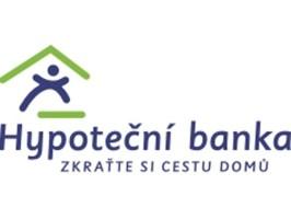 Hypoteční banka nabízí Zelenou hypotéku