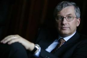 UniCredit Bank zvýšila zisk na 3 463 milionů Kč