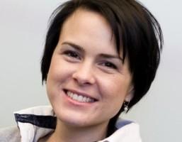 Česká pojišťovna nabízí pojištění asistované reprodukce
