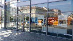 Equa bank zvýšila zisk, letos otevře 6 poboček