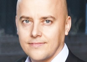 Equa Bank: Pandemie oživila zájem o chalupy