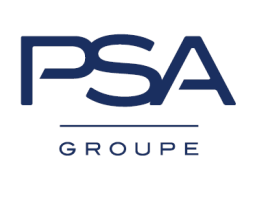 PSA halts 308 output at Sochaux plant after gearbox problem