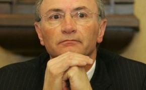 UniCredit vstupuje na španělský trh