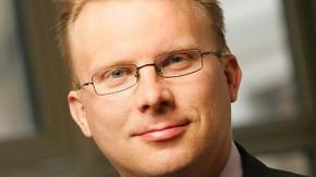 Ekonomická prognóza KB: Cesta ze slzavého údolí