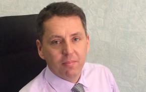 Několik otázek pro nového generální ředitele ČMZRB