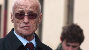 Zemřel muž, který privatizoval Škodu
