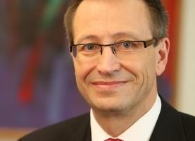 UNIQA příští rok startuje i v penzích a investicích