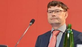Martin Krob quits in Czech Mitsubishi
