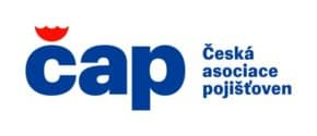 ČAP zkoumala český pojistný trh 2020