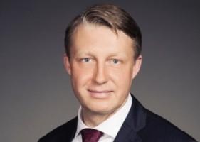 Viceguvernér ČNB startuje Ekonomické olympiády