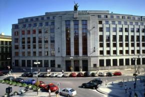 NSS vyhověl stížnosti ČNB v kauze WPB Capital