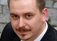 Česká spořitelna – penzijní společnost vyplatila první klienty ukončeného II. pilíře