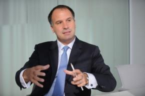 Průzkum EY: Češi a smartbanking