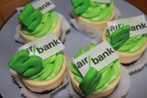 Air Bank má pro rok 2021 řadu novinek