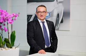 Personální změny v automotive, prázdniny 2020