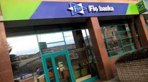Fio banka spustila příjem okamžitých plateb