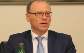 AKAT ČR: Investování pokračuje v růstu
