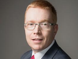 Home Credit investuje do zahraničních fin-tech firem