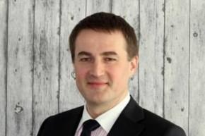 Conectart vstupuje na slovenský trh