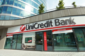 UniCredit Bank spouští Google Pay na kartách Visa