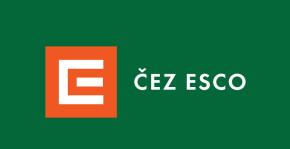 ČEZ ESCO loni utržila více než 22 mld. korun