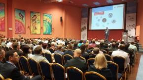Atotech opens TechCentrum in Jablonec