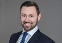 Brněnský kancelářský trh roste