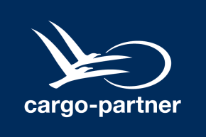 Cargo-partner opens logistics center in Hamburg