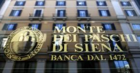 Nejstarší banka světa propouští zaměstnance
