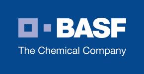 BASF chce vyrábět autobaterie ve Finsku
