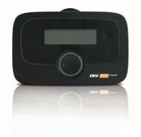 DKV Box pro účtování mýta dodá Siemens