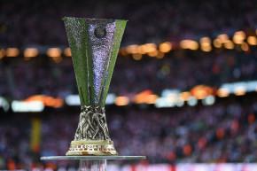 Kia oficiálním partnerem evropské ligy UEFA