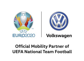 VW replaces Hyundai as partner in top soccer tournament