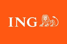 ING Bank: nákup fondů bez vstupního poplatku