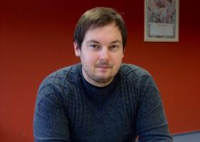 Slavia pojišťovna s novou mobilní aplikací