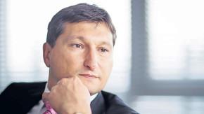 Raiffeisenbank vykázala zisk 4,19 miliardy korun
