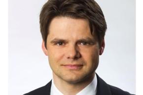 Raiffeisen investiční společnost nabídne podílové fondy bez poplatků