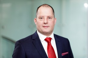 KPMG: Ondřej Jaroš posílil ICT útvary