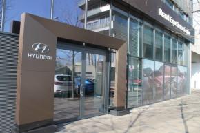 Hyundai přetahuje manažera z Mercedesu
