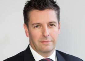 HSBC: 35 % podnikatelek se setkává s předsudky