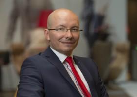 IMMOFINANZ prodal Brno Business Park