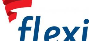 Soud: pojistka Flexi Pojišťovny je neplatná