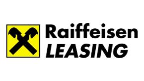 Raiffeisen – Leasing novým členem SOLUS