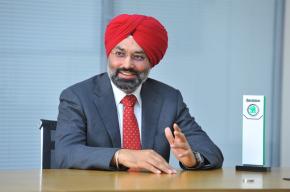 Skoda aims to end VW Group's India failures