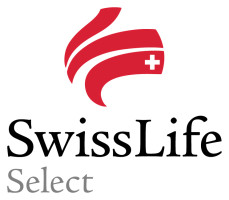 Swiss Life Select bude radit firmám