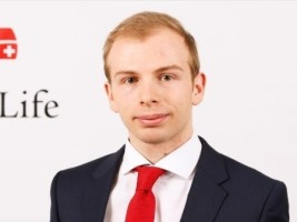 Swiss Life Select: Rok 2018 nebyl pro tuzemské fondové investory nijak úspěšný