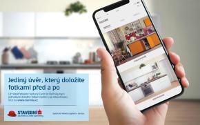 Průzkum Buřinka: Češi a online finanční služby a úvěry na bydlení