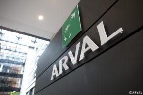 Šéfem Arvalu je od ledna Van Groenendael