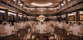 Praha chystá konferenci – XIXOIO First Crypto Banking