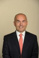 Bývalý šéf LeasePlanu Hájek na nové pozici